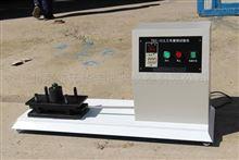 土工布磨损试验仪YT050型