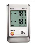 德图testo 175 T2 - 温度记录仪