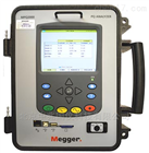美国 Megger MPQ2000电能质量分析仪