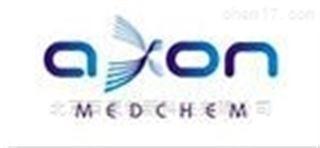 Axon Medchem代理