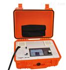 美国Megger NIM1000阻抗电阻测量仪