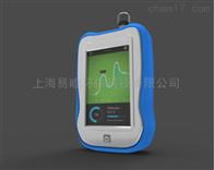 SEM6200手持式化学毒剂检测仪