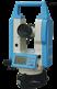 DT22L单激光电子经纬仪