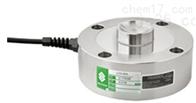 美国CELTRON-DLB-25klb称重传感器