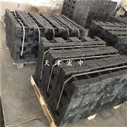 江津区黑色砝码20公斤铸铁砝码