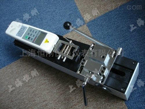 数字显示端子拉力测试仪0-100公斤的价格