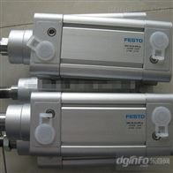 德国FESTO紧凑气缸ADVUL-32-30-P-A上海特价