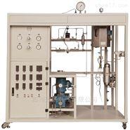 高压加氢试验装置 化工装置 专业定制