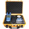 连华便携式野外应急COD测定仪