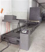 蘇州斜面緩沖材料試驗機廠家