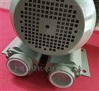 DG-830-16,7.5KW达纲双段式鼓风机,DG-830-16批发