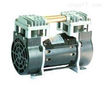 AP-300V无油真空泵