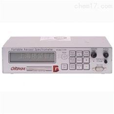 Grimm-11气溶胶粒径检测分析仪