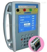 TY-ML860P手持式三相多功能用电检查仪