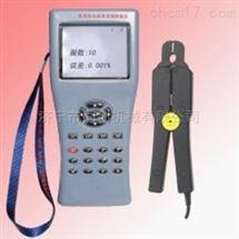 TC-ML550+手掌式单相电能表现场校验仪
