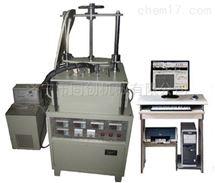 DRS-III导热系数检测仪