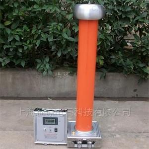 frc 交直流分压器