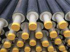 聚氨酯發泡保溫管生産廠家