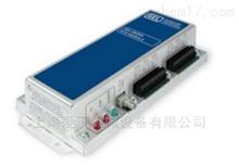 美国SEL微机保护装置上海*