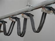 HXDL系列移动电缆滑线导轨厂家