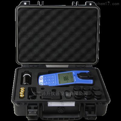 LH-NTU2M连华便携式浊度计