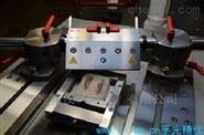 大型滑动式超薄切片机