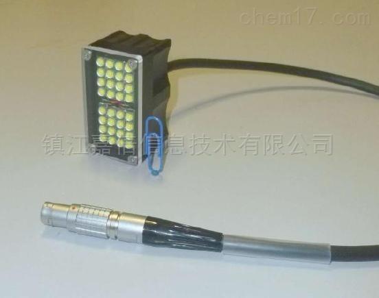实验室灯光设备