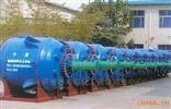低价转让10吨 开式搪瓷反应釜