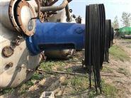 供应二手发酵罐功率100m3-1000m3不锈钢型