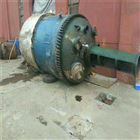 旧搪瓷反应釜回收厂家