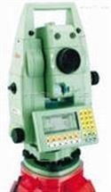TC-TPS1100徕卡全站仪