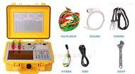 HBYG-C有源变压器容量特性测试仪