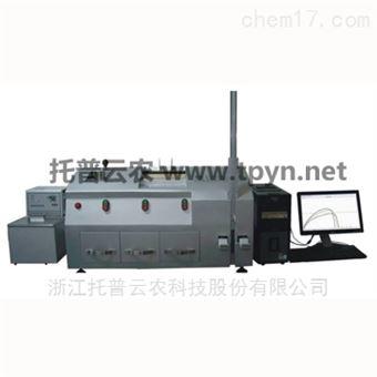 HZL-350電子拉伸儀
