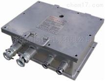 TC-KDW660/24B矿用隔爆兼本安型电源