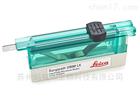 14035843496Leica/徕卡Surgipath DB80 LX 高级窄刀片