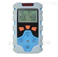 KP836便攜式多氣體檢測儀