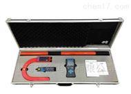S380无线高低压CT变比测试仪