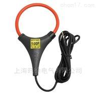 S300F柔性线圈电流传感器