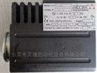 DHA-0711/M 24DC现货阿托斯防爆电磁阀