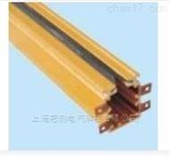 HXTF系列多极防尘滑触线生产厂家