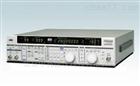 日本菊水信号发生器 KSG4310
