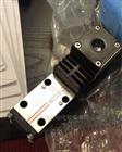 意大利进口ATOS常规阀AGAM-20/350/V