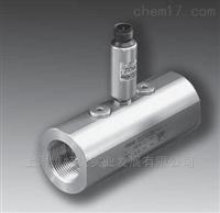 德产贺德克流量变送器EVS3114-A-0300-000