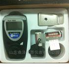 PGM-1100便携式RAE氧气检测报警仪
