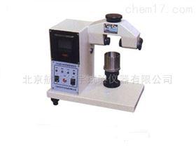 SYS-I型光電式液塑限測定儀