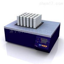 TR-SH230重金属消解仪