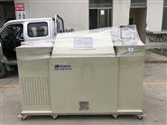天津PP板材质复合盐雾试验箱专业制造厂家