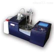 TR-HD4020凯氏定氮滴定系统