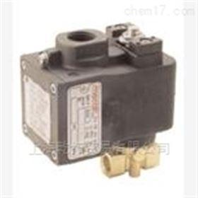 31A1AV15ODE直动膜片式电磁阀简单而经济实用