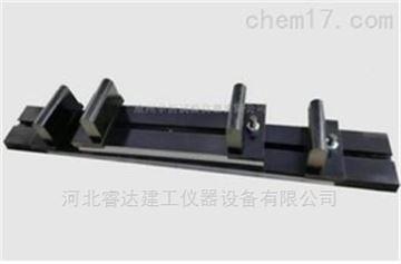 路缘石抗折夹具LYS-1